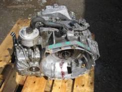 Автоматическая коробка переключения передач. Volkswagen Jetta, 1K2 Двигатели: BSE, BSF
