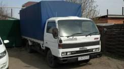 Mazda Titan. Продается грузовик, 3 998 куб. см., 3 000 кг.