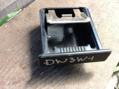 Пепельница. Mazda Demio, DW3W, DW5W