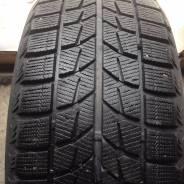 Bridgestone Blizzak WS-60. Всесезонные, износ: 5%, 4 шт