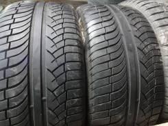 Michelin 4x4 Diamaris. Летние, износ: 5%, 2 шт