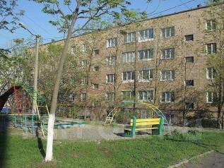 2-комнатная, улица Днепровская 30. Столетие, агентство, 50 кв.м. Дом снаружи