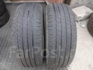 Michelin. Летние, износ: 20%, 2 шт