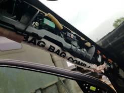 Опора. Subaru Legacy, BM9, BR9, BRF, BRG Двигатели: EJ253, EJ36D, EJ255
