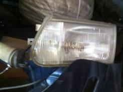 Фара передняя правая toyota Dyna BU100