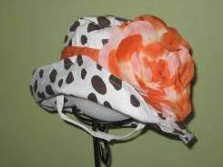 Шляпы. Рост: 74-80 см