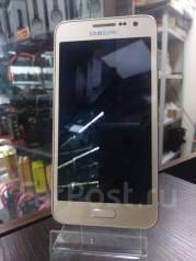 Samsung Galaxy A3. Новый