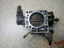 Заслонка дроссельная. Nissan Cefiro, WA32, A32 Двигатель VQ20DE