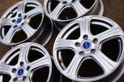 Bridgestone FEID. 6.5x16, 5x114.30, ET48, ЦО 72,0мм.