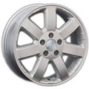 """Light Sport Wheels LS 114. 6.5x17"""", 5x114.30, ET50, ЦО 64,1мм."""