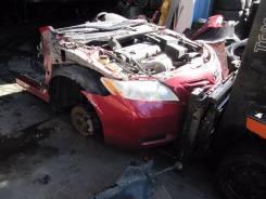 Toyota Camry. 4T1BE46K77U027382, 2AZ
