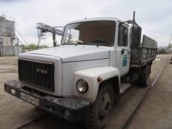 ГАЗ 3307. Продам , 4 250 куб. см., 3 499 кг.