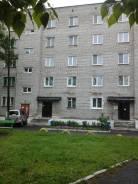 1-комнатная, Романовка, Гвардейская 204. Романовка, агентство, 34 кв.м. Дом снаружи