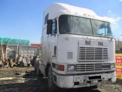 International 9800. Продается International, 12 700 куб. см., 20 000 кг.