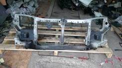 Рамка радиатора. Mazda Familia S-Wagon, BJ5W, BJFW, BJ8W Mazda Familia, BJFP, BJEP, BJ5P, BJFW, BJ5W, BJ3P, BJ8W