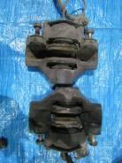 Суппорт тормозной. Nissan Skyline, BCNR33, ECR33, ENR33, ER33, HR33. Под заказ