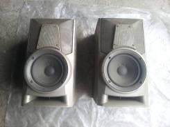 Динамики Sony SS-W550G