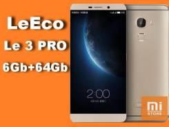 LeEco [LeTV] Le 2 PRO. Новый