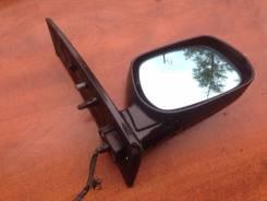 Зеркало заднего вида боковое. Toyota Ipsum, ACM21, ACM26W, ACM26, ACM21W