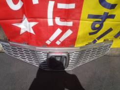 Решетка радиатора HONDA FIT