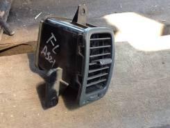 Решетка вентиляционная. Nissan Cefiro, A32