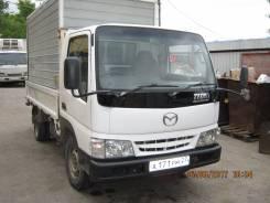 Mazda Titan. Продам , 2 000 куб. см., 1 500 кг.