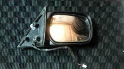 Зеркало заднего вида боковое. Toyota Town Ace, CR30G, CR31G, CR30, CR31