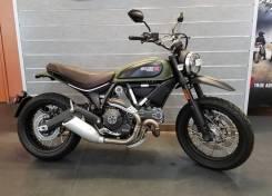 Ducati. 800 куб. см., исправен, птс, без пробега. Под заказ