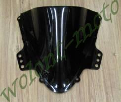 Ветровое стекло темное GSX R 1000 05,06