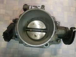 Заслонка дроссельная. Mazda Premacy, CPEW, CP8W Mazda MPV, LW5W, LWEW, LWFW Mazda Familia, BJFW, ZR16U65, ZR16UX5, YR46U15, YR46U35, BJ3P, BJ5P, BJ5W...