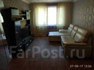 3-комнатная, проспект Красного Знамени 111. Толстого (Буссе), частное лицо, 67 кв.м. Комната