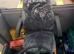 Xgma XG932III. Продам фронтальный погрузчик XGMA новый 2017 г, 3 200кг., Дизельный, 1,80куб. м.