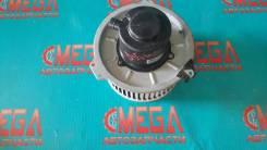 Мотор печки. Mazda Premacy, CPEW, CP8W Mazda Capella, GW5R, GW8W, GF8P, GVER, GFEP, GWEW, GWFW, GFFP, GFER, GWER Mazda Familia, BJFW, ZR16U65, ZR16UX5...