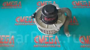 Мотор печки. Mazda Capella, GFER, GF8P, GW8W, GWFW, GWEW, GW5R, GFFP, GFEP, GWER Mazda Familia, BJ3P, BJFW, YR46U15, YR46U35, BJEP, BJ8W, BJ5W, ZR16U8...