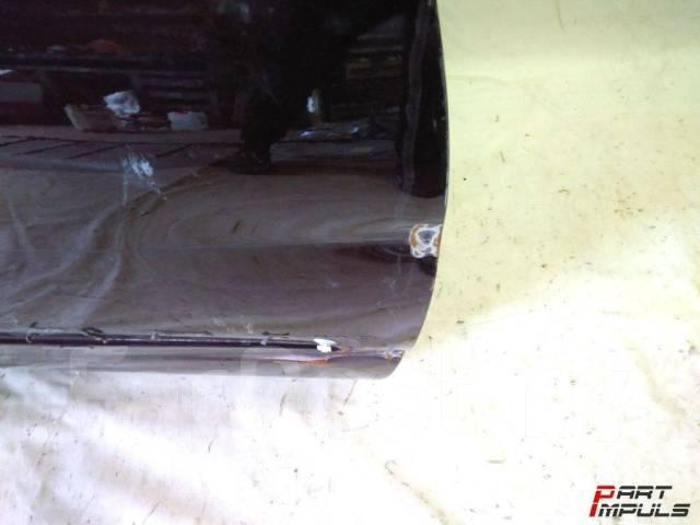 Дверь боковая. Лада Калина Кросс Лада Гранта Лада Калина, 1118 Datsun on-DO