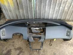 Подушка безопасности. Nissan Primera, P12E, P12