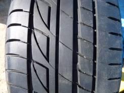 Bridgestone Playz PZ1. Летние, 2008 год, износ: 30%, 1 шт. Под заказ