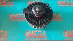 Мотор печки. Mitsubishi Grandis, NA4W Двигатель 4G69