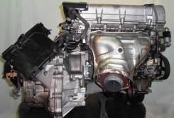 Двигатель в сборе. Toyota: Alphard, Corolla Fielder, Carina II, Carina, Matrix, Corona Premio, Caldina, Avensis, Carina E, Corolla, Celica, Allex, Alp...