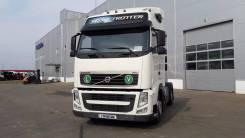 Volvo FH. Продажа 460 4х2 2013 г. в Домодедово, 13 000 куб. см., 11 336 кг.