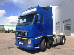 Volvo FH. Продажа тягача 460 4x2, 2011 г. в, 13 000 куб. см., 12 502 кг.
