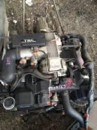 Свап комплект 1uzfe non vvti. Toyota Crown, UZS141 Toyota Crown Majesta, UZS141 Двигатель 1UZFE
