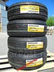 Bridgestone Sporty Style MY-02. Летние, без износа, 4 шт. Под заказ