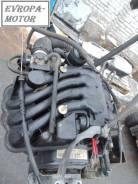 Двигатель в сборе. Volkswagen Golf Двигатель AEH