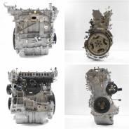 Двигатель в сборе. Ford Galaxy, CA1 Ford Mondeo, CNG, CA2 Ford Focus, CEW, CB8 Ford S-MAX, CA1 Volvo S80, AS60 Volvo S60 Volvo V70 Land Rover Range Ro...