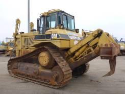 Caterpillar D7. H-2, 24 000,00кг. Под заказ