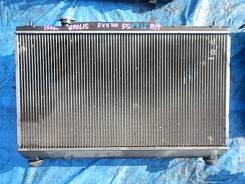 Радиатор основной TOYOTA MARK II QUALIS