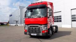 Renault. Продажа Trucks T430 4х2 2016 г, 11 000 куб. см., 11 124 кг.
