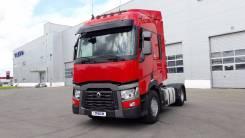 Renault. Продажа Trucks T430 4х2 2014 г, 11 000 куб. см., 11 023 кг.