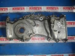 Лобовина Toyota 1AZ-FSE\Ipsum 2AZ-FE
